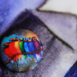 pugovizy-rainbow-craft-goodzyky-decorativnye-button