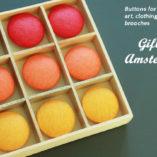 Amsterdam-pugovizy-zvetnye-nabor-craft-handmade-goodzyky