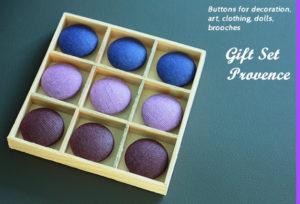 provence-pugovizy-zvetnye-nabor-craft-handmade