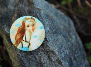 derevjanko-buttons-art-kupit-