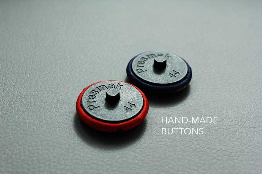 hand-made-buttons-pugovizy-pod-obtjazhku