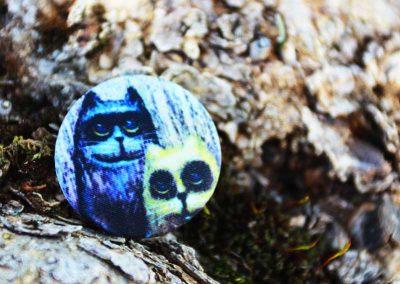kulsha-pavel-cats-buttons-pugvizy-art