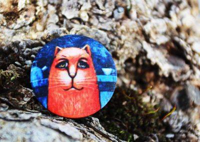 kulsha-pavel-cats-pugovizy