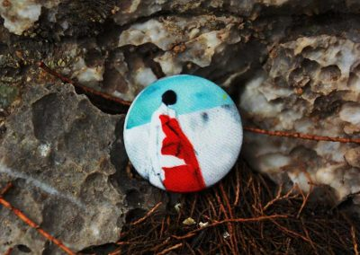 lena-london-print-buttons-pugovizy