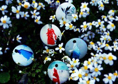 lena-london-set-spring-love
