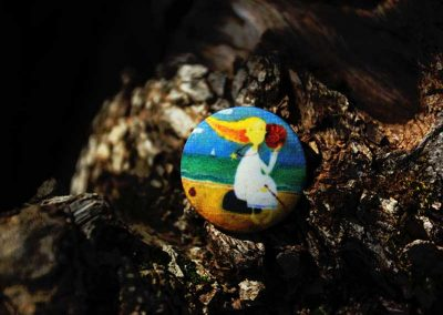 solovjeva-printy-more-art-buttons