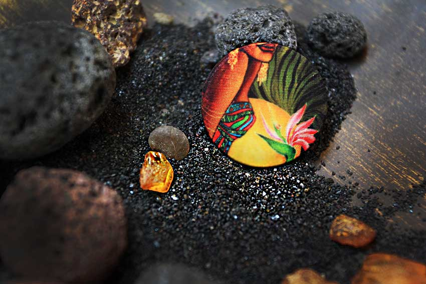 afrika-pugovizy-buttons-goodzyky-art-odezhda