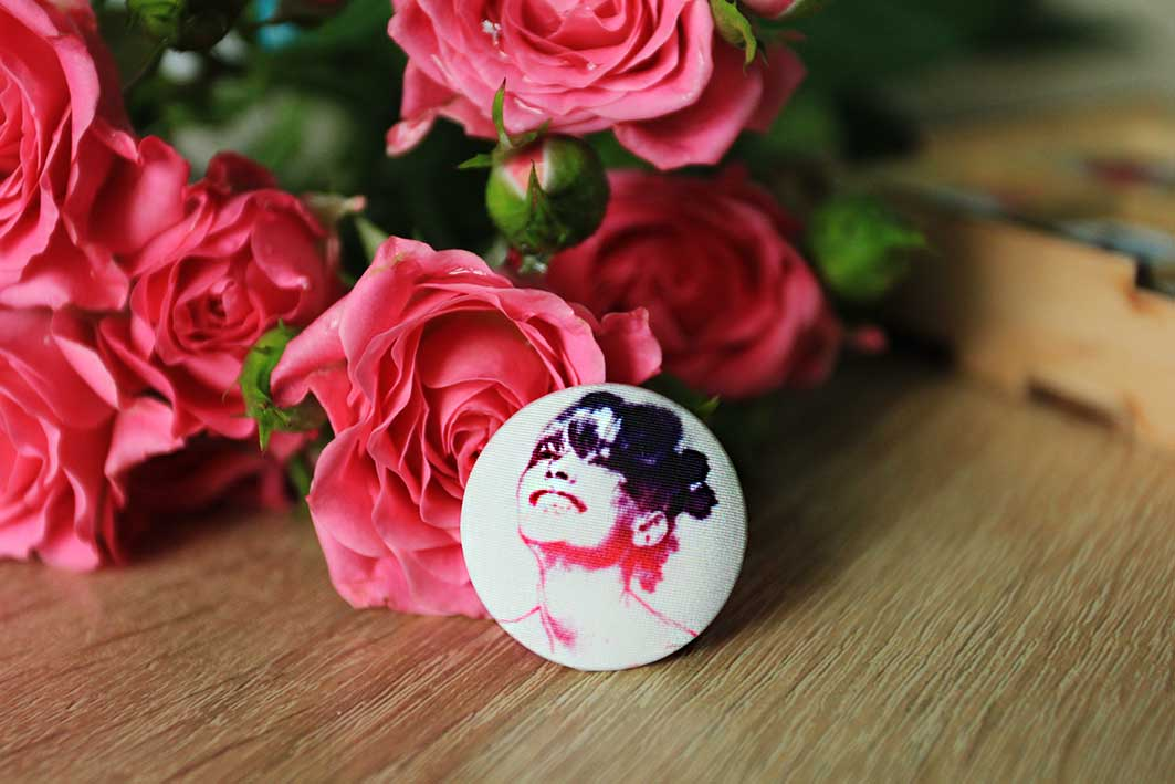 che-for-cherry-pugovizy-magazin-buttons
