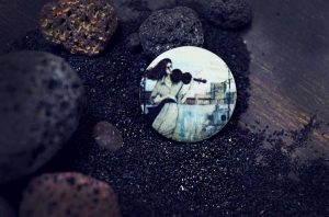 dream-art-pugovizy-buttons-goodzyky-petrovskaja