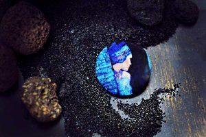 Пуговицы In Blue для одежды, пальто, пиджака, сумок, декорапить можно в магазине пуговиц GOODzyky. Ку