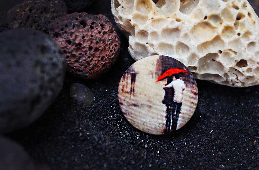 love-pugovizy-buttons-goodzyky-art-odezhda