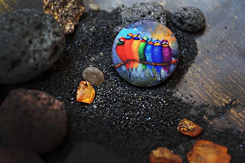 ptizy-pugovizy-buttons-goodzyky-art-odezhda