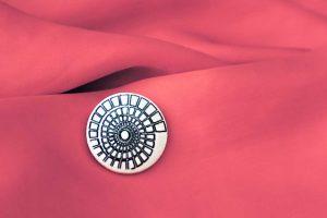 infinity-buttons-pugozizy