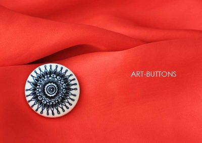 magazin-pugoviz-ornament-art-buttons