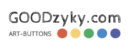 GOODzyky.com
