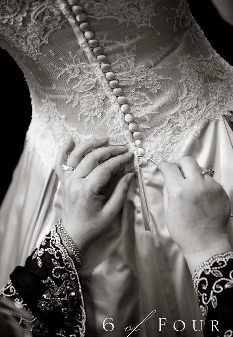 Свадебные пуговицы, блузочные, для платьев, 11 мм