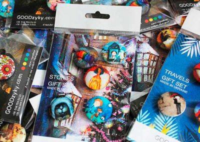 buttons-pugovizy-magazin