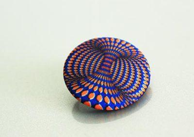 solo-pugovizy-art-design