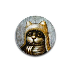 71-koty-cats-kulsha-pugovizy-broshy-art