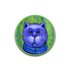 75-koty-cats-kulsha-pugovizy-broshy-art