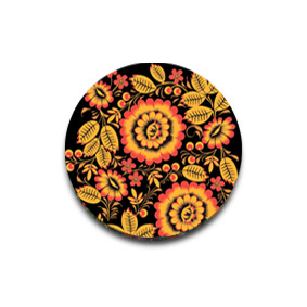 ukrainian-folk-3-design-brooshes-buttons