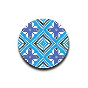 ukrainian-folk-5-design-brooshes-buttons