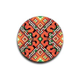 ukrainian-folk-8-design-brooshes-buttons