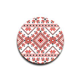 ukrainian-folk-design-brooshes-buttons